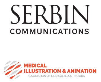 Serbin MII for website V3