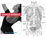Dance Science: Anatomy, Movement Analysis, Conditioning