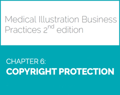 Copyright Chapter